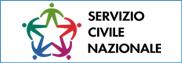 Servizio-civile-or.jpg